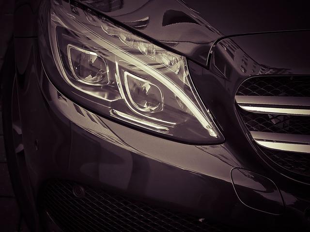auto-1220829_640