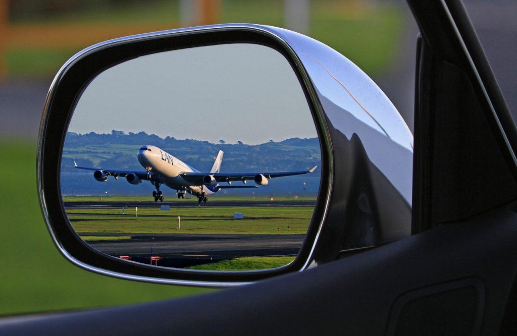 passenger-traffic-airline-aviation-air-transportation-69121